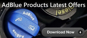 adblue-products-latest-offers-icon