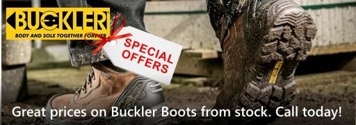 buckler-boots-large-banner