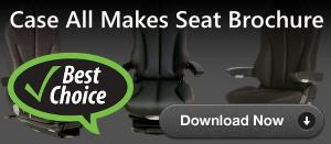 case-all-makes-seat-range-icon