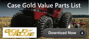 case-gold-value-parts-icon
