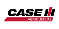 case-ih-logo