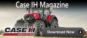 case-ih-magazine-download-icon