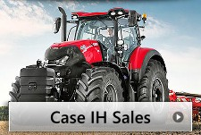 case-ih-products-icon