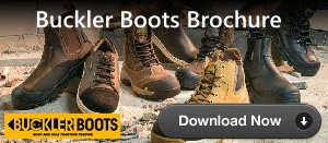 collings-brothers-buckler-boots-brochure-icon