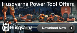 collings-brothers-husqvarna-power-tools-special-offers-icon
