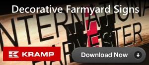 kramp-decorative-farmyard-signs-icon