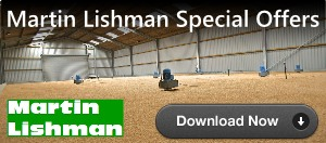 martin-lishman-product-special-offers-icon
