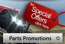 parts-promotions-icon