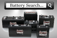 small-banner-battery-search-icon