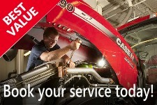 small-banner-case-ih-service