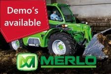 small-banner-merlo