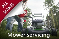 small-banner-mower-service