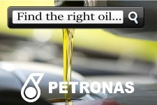 small-banner-petronas-oil-finder