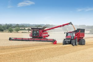 case-ih-axial-flow-combine-harvester