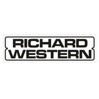 Richard Western