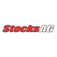 Stocks AG