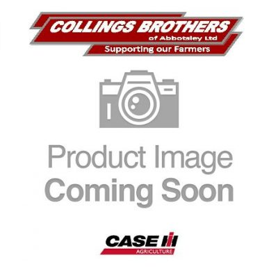 Collings Brothers of Abbotsley Machinery image coming soon