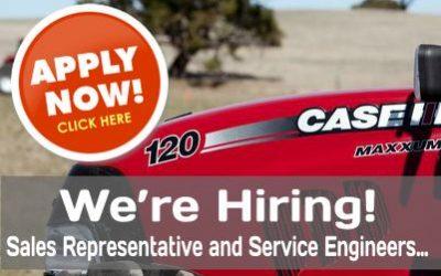 Collings Brothers Job Vacancies