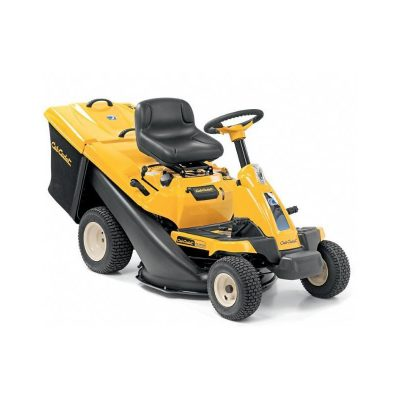 Cub Cadet CC114HA Mini Rider Ride on Mower for sale at Collings Brothers of Abbotsley, St Neots, Cambridgeshire