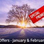 Parts Offers January February 2018 at Collings Brothers of Abbotsley, Cambridgeshire