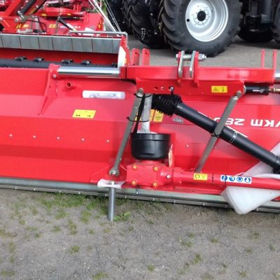 New And Used Farm Machinery For Sale | Collings Brothers of