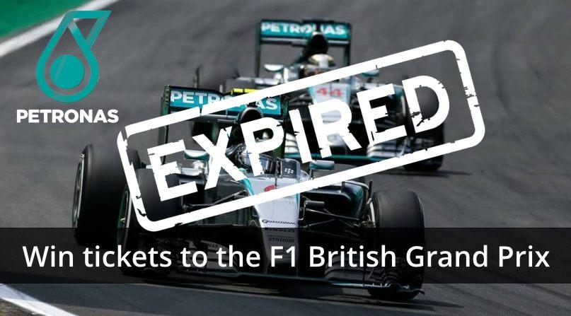 win-british-grand-prix-tickets