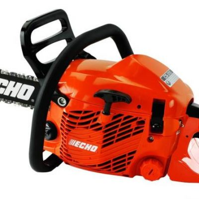 Echo CS-310ES Chainsaw for sale at Collings Brothers of Abbotsley, St Neots, Cambridgeshire, PE19 6TZ