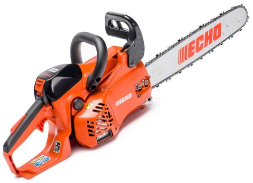 Echo CS-361WES Chainsaw for sale at Collings Brothers of Abbotsley, St Neots, Cambridgeshire, PE19 6TZ