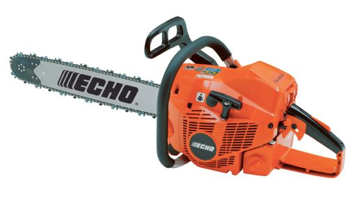 Echo CS-680 Chainsaw for sale at Collings Brothers of Abbotsley, St Neots, Cambridgeshire, PE19 6TZ