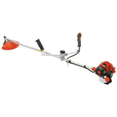 Echo SRM-236TESU Brushcutter for sale at Collings Brothers of Abbotsley, St Neots, Cambridgeshire, PE19 6TZ