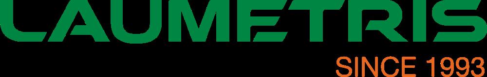 Laumetris logo