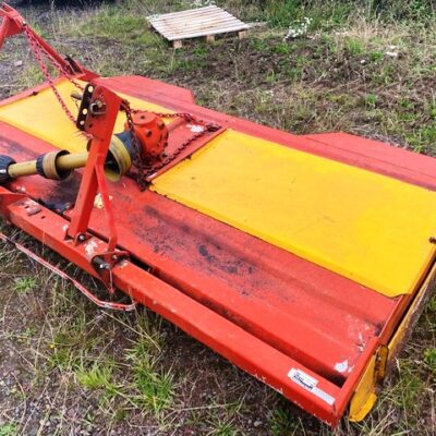 Teagle Topper 10 for Sale