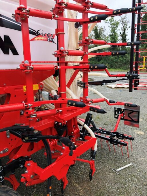 KRM Ares Sola Drill for Sale