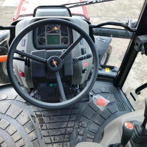 Case IH Farmall 75A Tractor for Sale